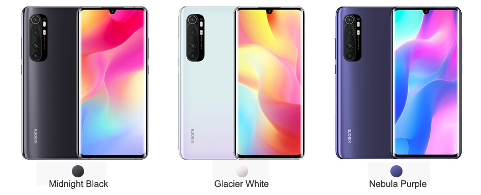 note 10 -1